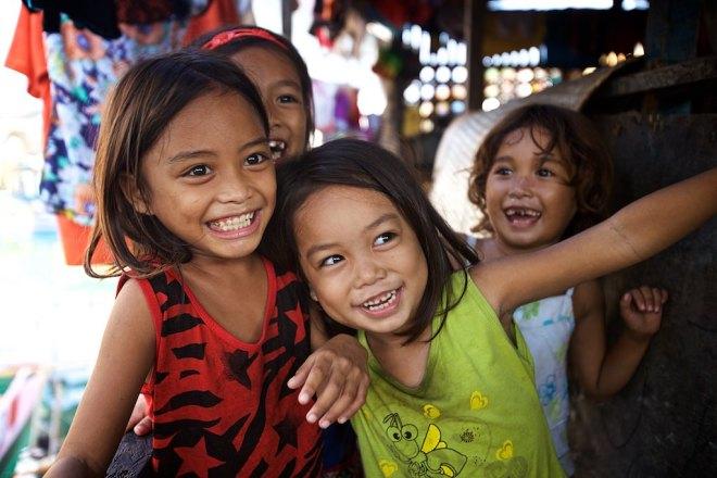 Philippines 12