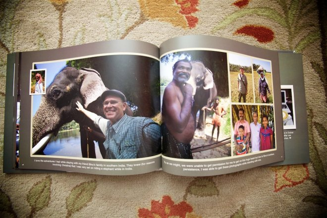 Photo books 11