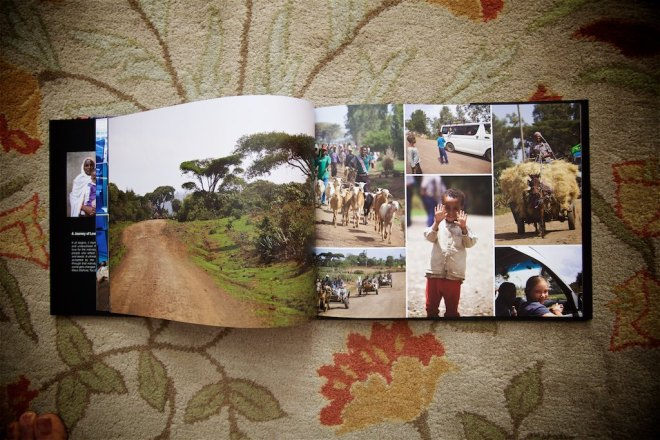 Photo books 15