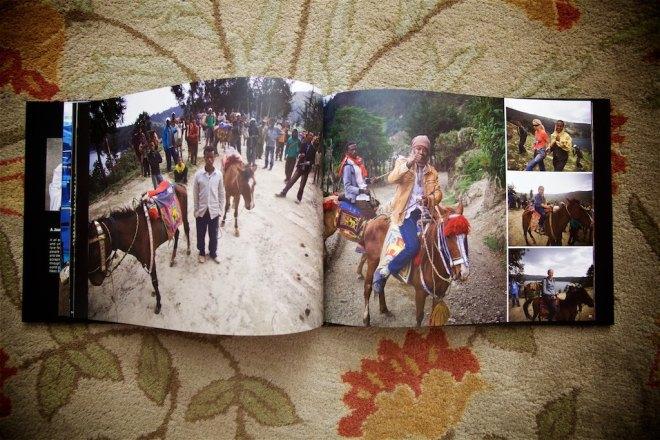 Photo books 18