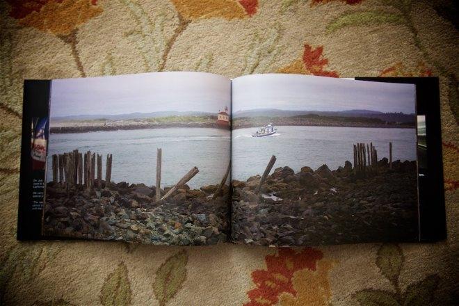 Photo books 25