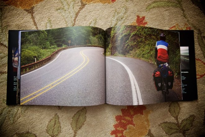 Photo books 27