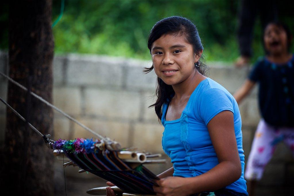 Guate 19