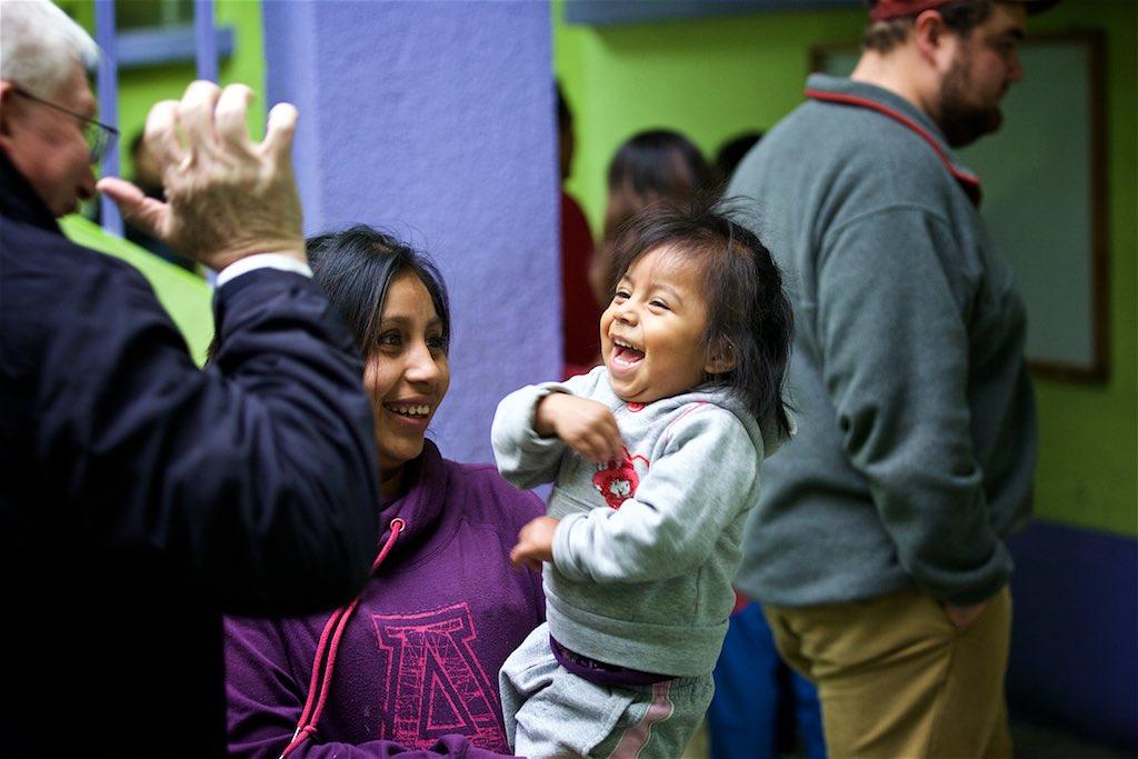 Guate 3