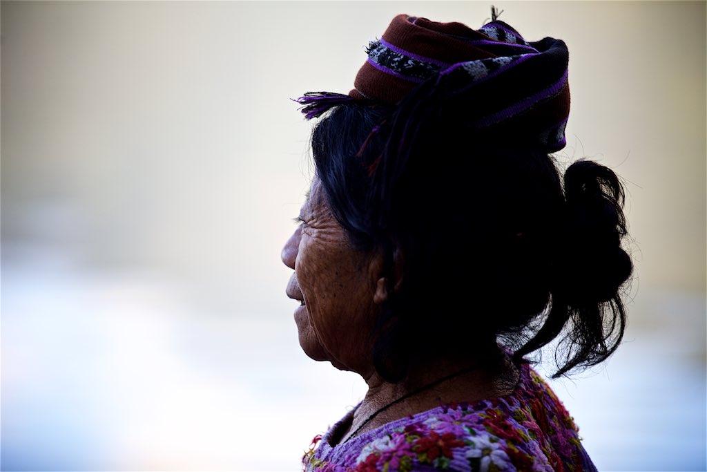 Guate 9