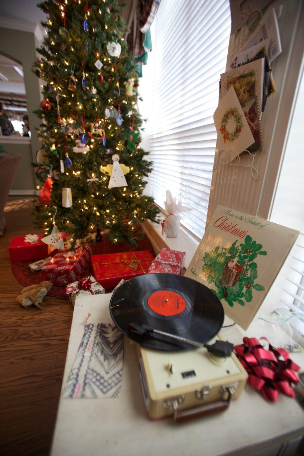 Christmas memories 13