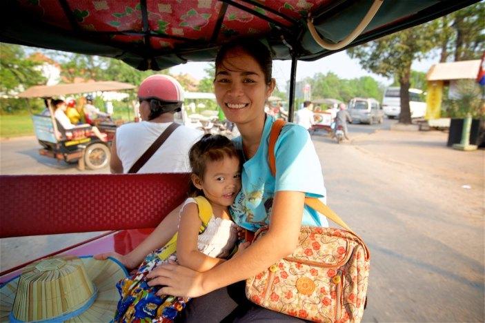 Angkor 27