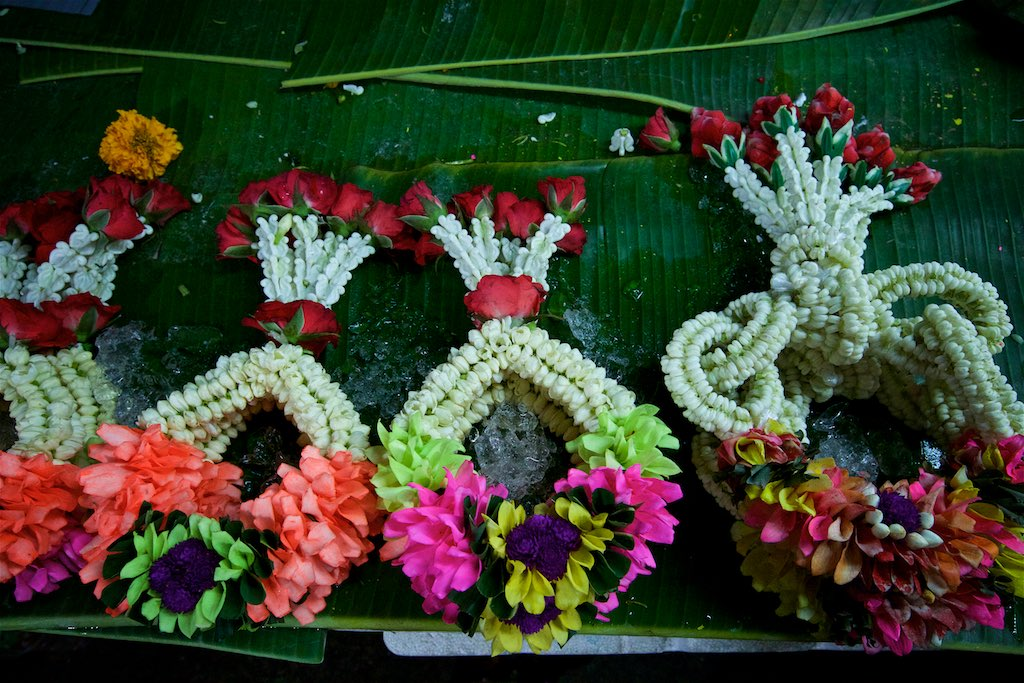 flower market 20