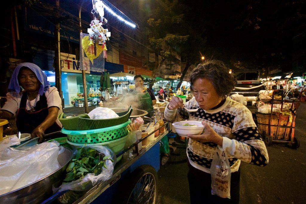 flower market 6