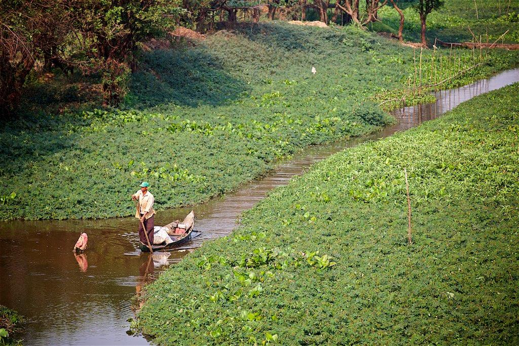 Siem Reap 14