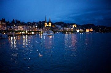 Lucerne 31