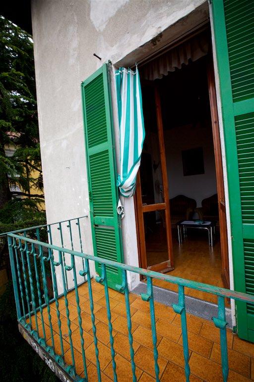 Verenna Airbnb 14
