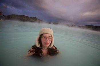 Blue Lagoon 7