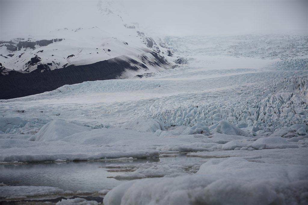 Glaciers  14