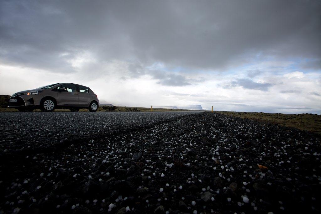 Traversing Icelands Reynisfjara, Skaftafell and Hvannadalshnúkur 15
