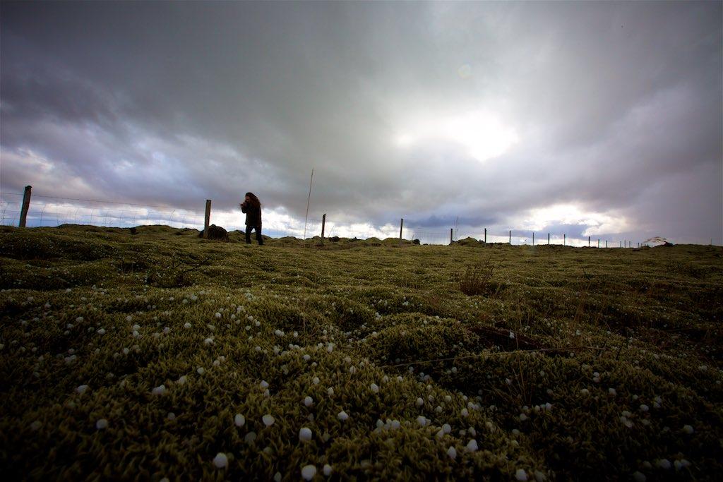 Traversing Icelands Reynisfjara, Skaftafell and Hvannadalshnúkur 16