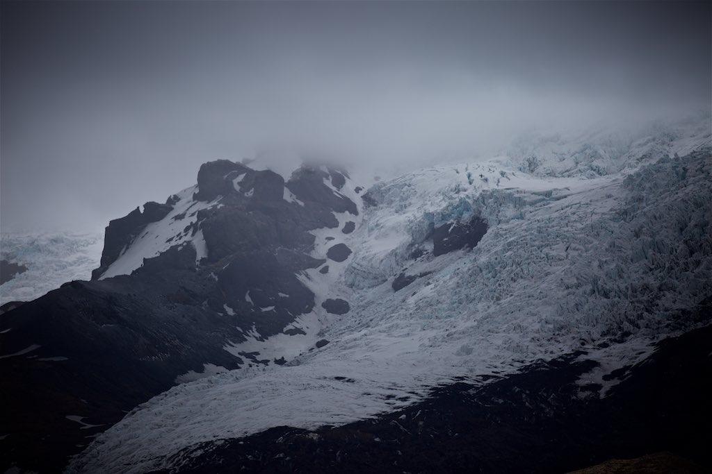 Traversing Icelands Reynisfjara, Skaftafell and Hvannadalshnúkur 6