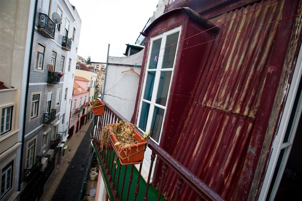 twenty four hours in Lisbon 4.jpg