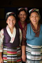 Blessed Hope Nepal 13