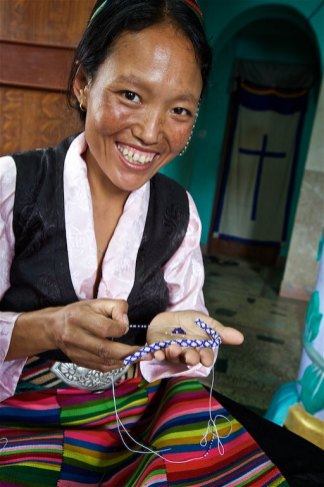 Blessed Hope Nepal 4