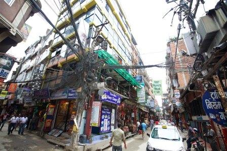 Kathmandu 23