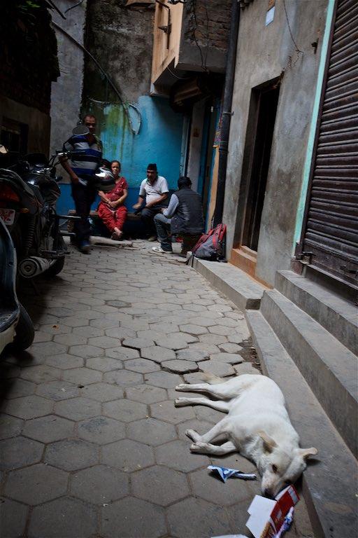Kathmandu 24