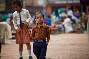 Kathmandu 25