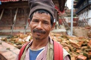 Kathmandu 26