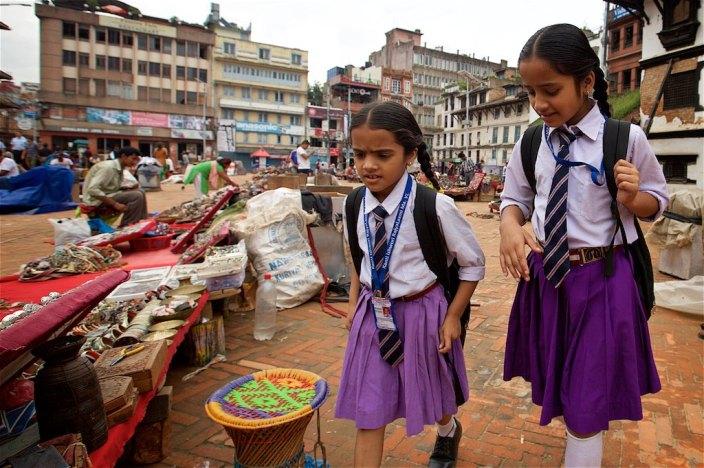 Kathmandu 5