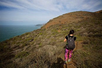 marin-headlands-with-kat-11
