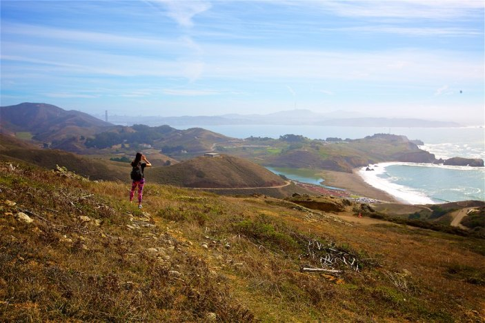 marin-headlands-with-kat-12