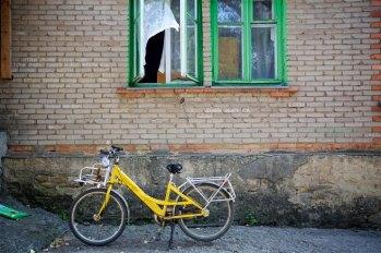 Slavyansk 15