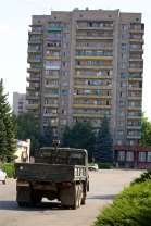 Slavyansk 9