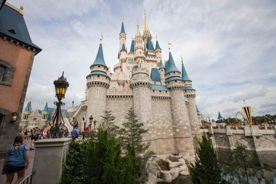 WWO Disneyworld-32