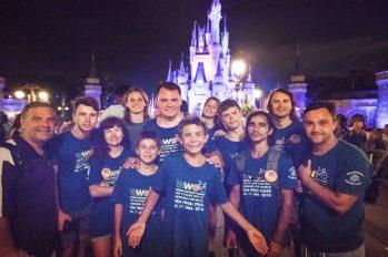 WWO Disneyworld-5