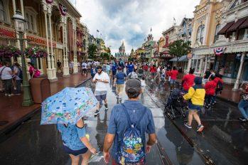 WWO Disneyworld-8