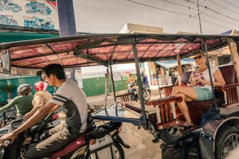 Phnom Penh-17