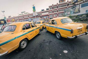 Kolkata-6