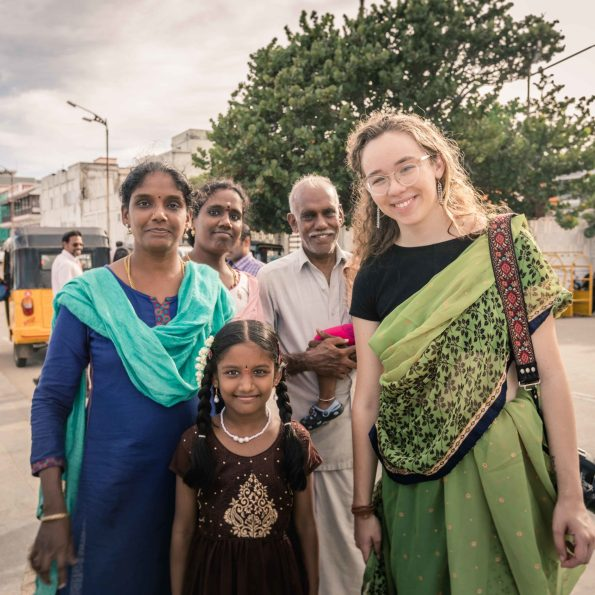 Pondicherry-12