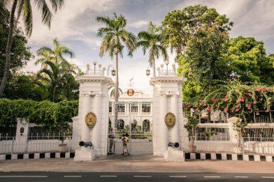 Pondicherry-13