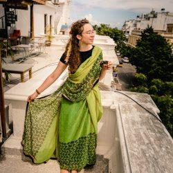 Pondicherry-2