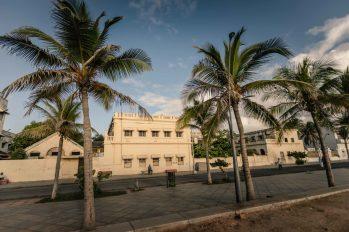 Pondicherry-29