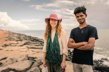 Pondicherry-37