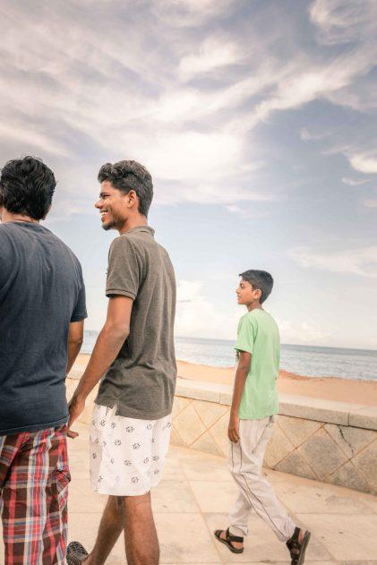 Pondicherry-9