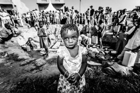 Congo departure-16