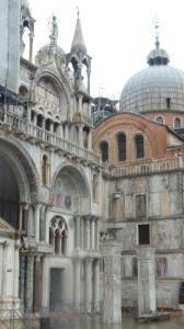 Italia 2013 076