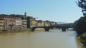 Italia 2013 161
