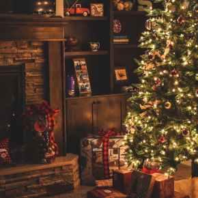 tis the season: ten steps to simplify Christmas