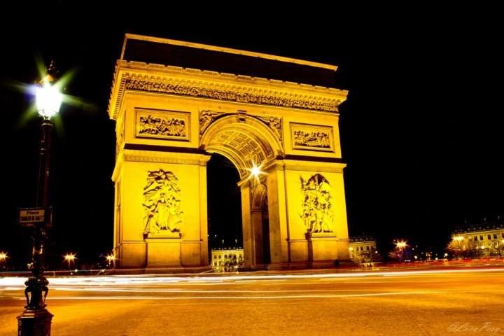 Cosa vedere a Parigi in 5 giorni