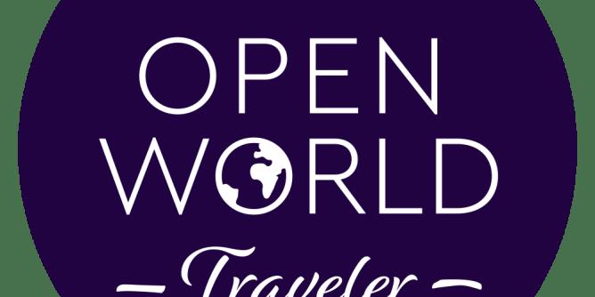 Momondo Travel ambassador